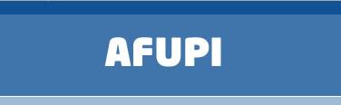convenio_afupi