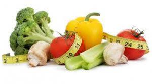 leticia_menegon_mello_nutricionista_itapetininga