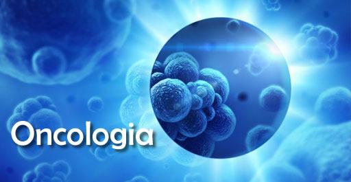 oncologia_itapetininga
